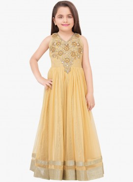 betty-beige-party-gown