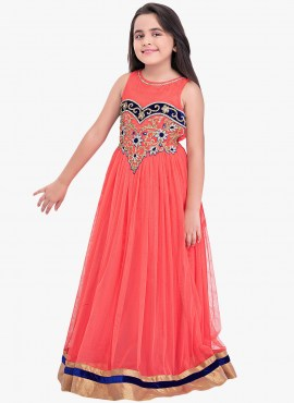 betty-red-party-gown