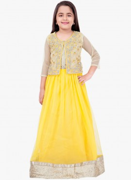 betty-yellow-party-gown