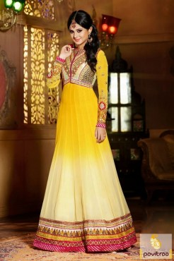 yellow-off-white-_salwar-suits--bridal-salwar-suit--embroidery-salwar-suit-ptd-24404_01-624x936
